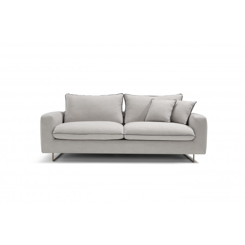 Attirant Sofa Bed Club