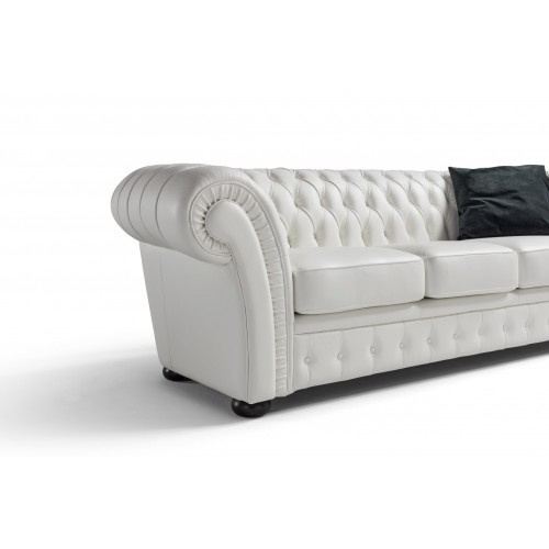 Sofa Sectional Furniture Set