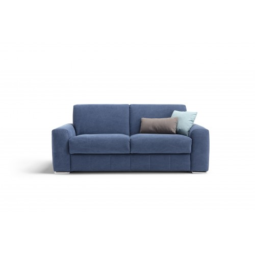 Sofa bed Camille