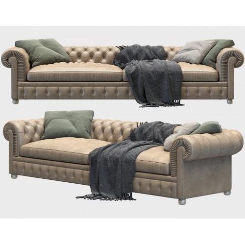 Sofa Santiago