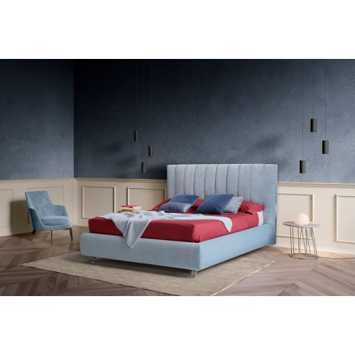 Creed Beds
